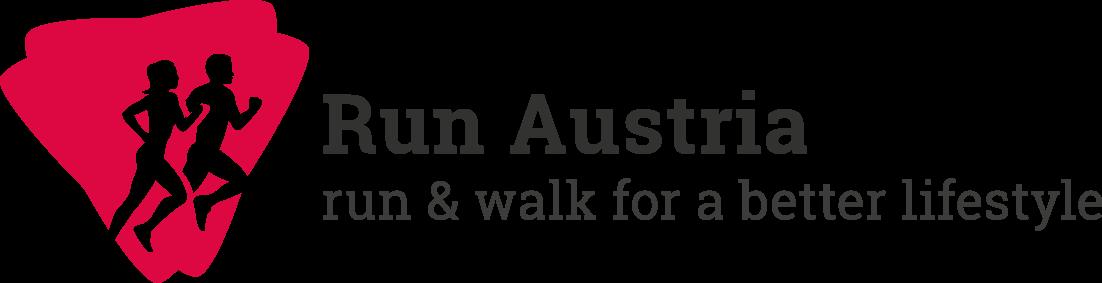 Run Austria