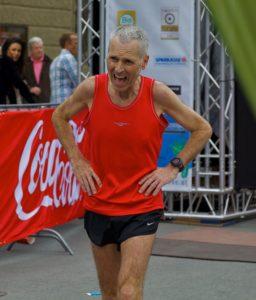© Salzburg Marathon / Peter Steffney