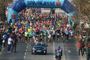 © Welser Halbmarathon