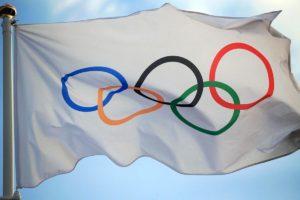 © IOC
