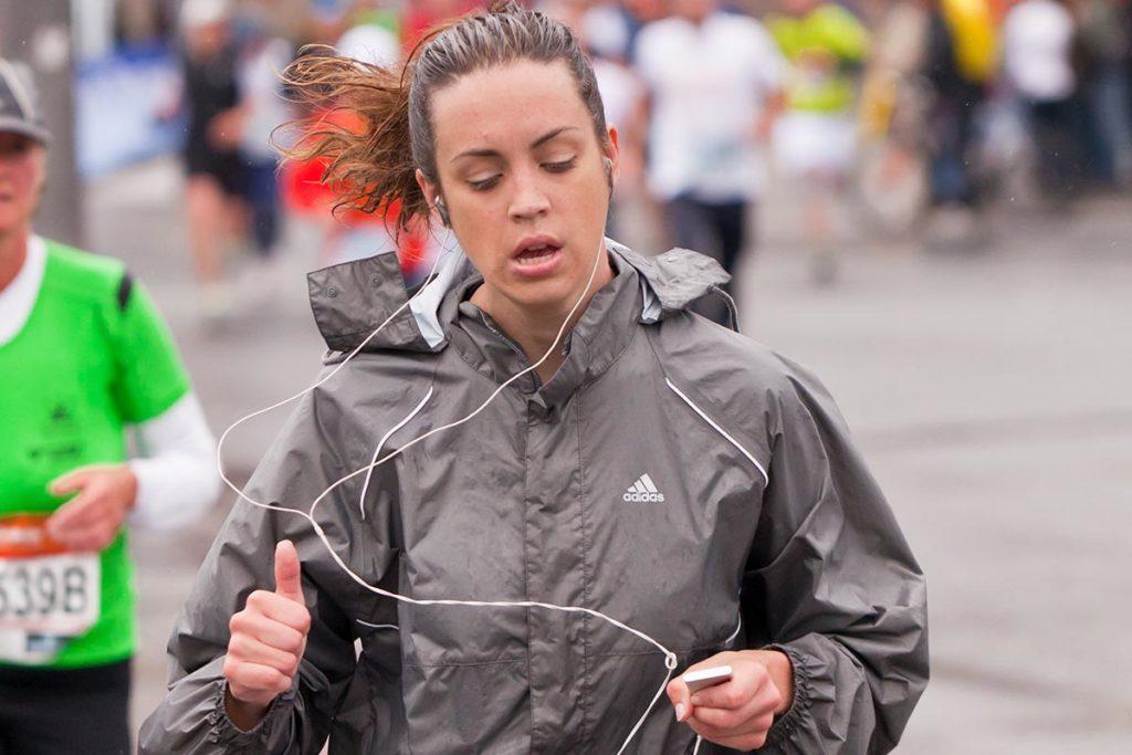 © Salzburg Marathon / Hermann Peter Meidl
