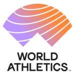 Finalistinnen und Finalisten für Leichtathleten des Jahres stehen fest