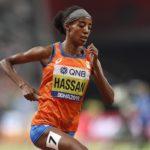 Olympia 2020, Vorschau: Spannung über 5.000m der Frauen und die Hindernisse